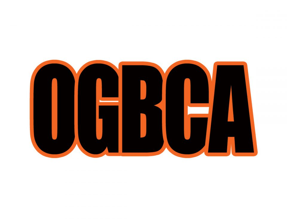 OGBCA-1200