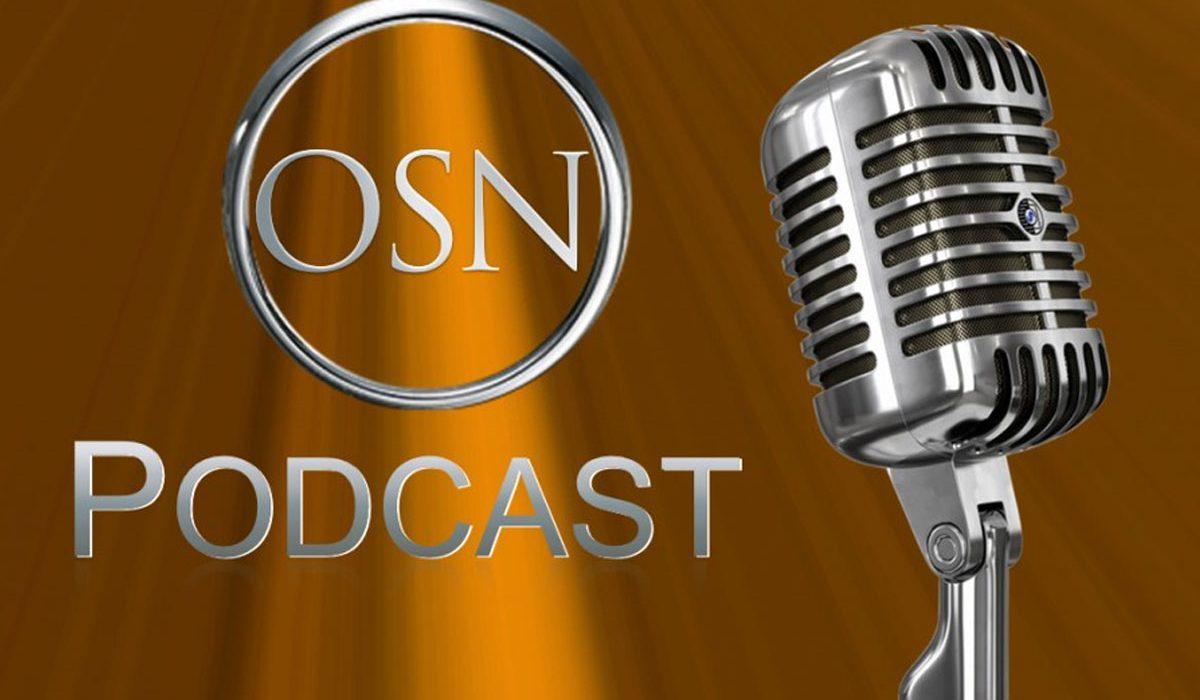 OSN-Podcast-Orange-A-1200