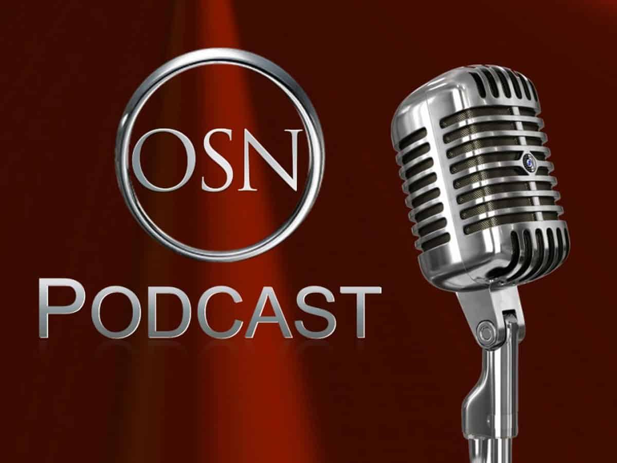 OSB-Podcast-Logo-2