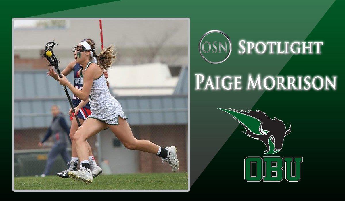 OSN-Spotlight-2017-Paige-Morrison