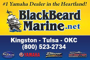 BlackBeardMarine-OKC-Kingston-Tulsa-New-2017