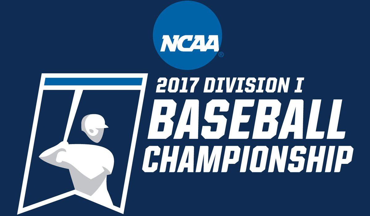 NCAA-D-I-Baseball-2017-OSN-ASN-KSN-MSN