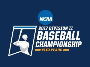 NCAA-D-II-Baseball-OSN-ASN-KSN-MSN-2017