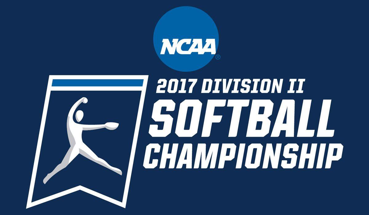 NCAA-D-II-Softball-2017-OSN-ASN-KSN-MSN