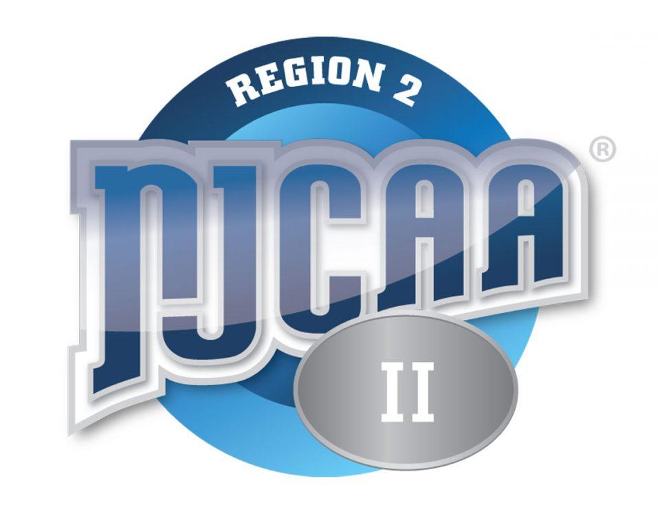OSN-NJCAA-Region-II