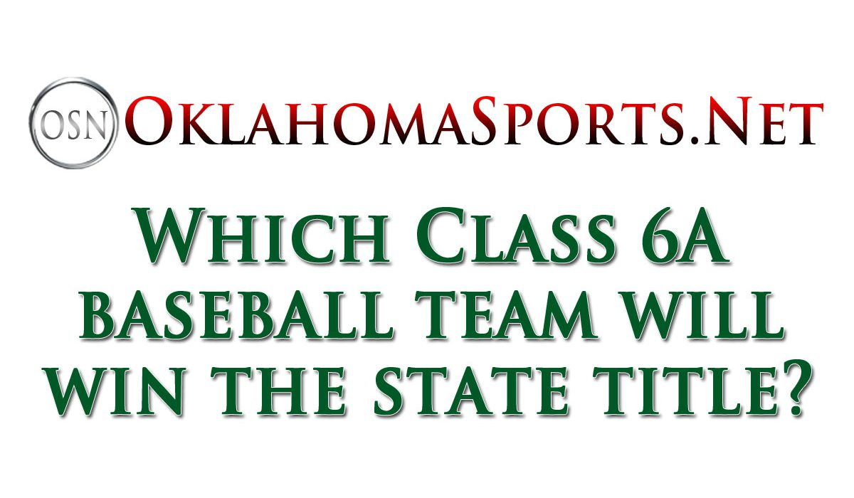 OSN-Polls-6A-Baseball-state