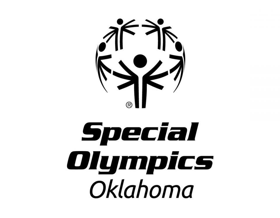 OSN-SOOK-Special-Olympics-Oklahoma