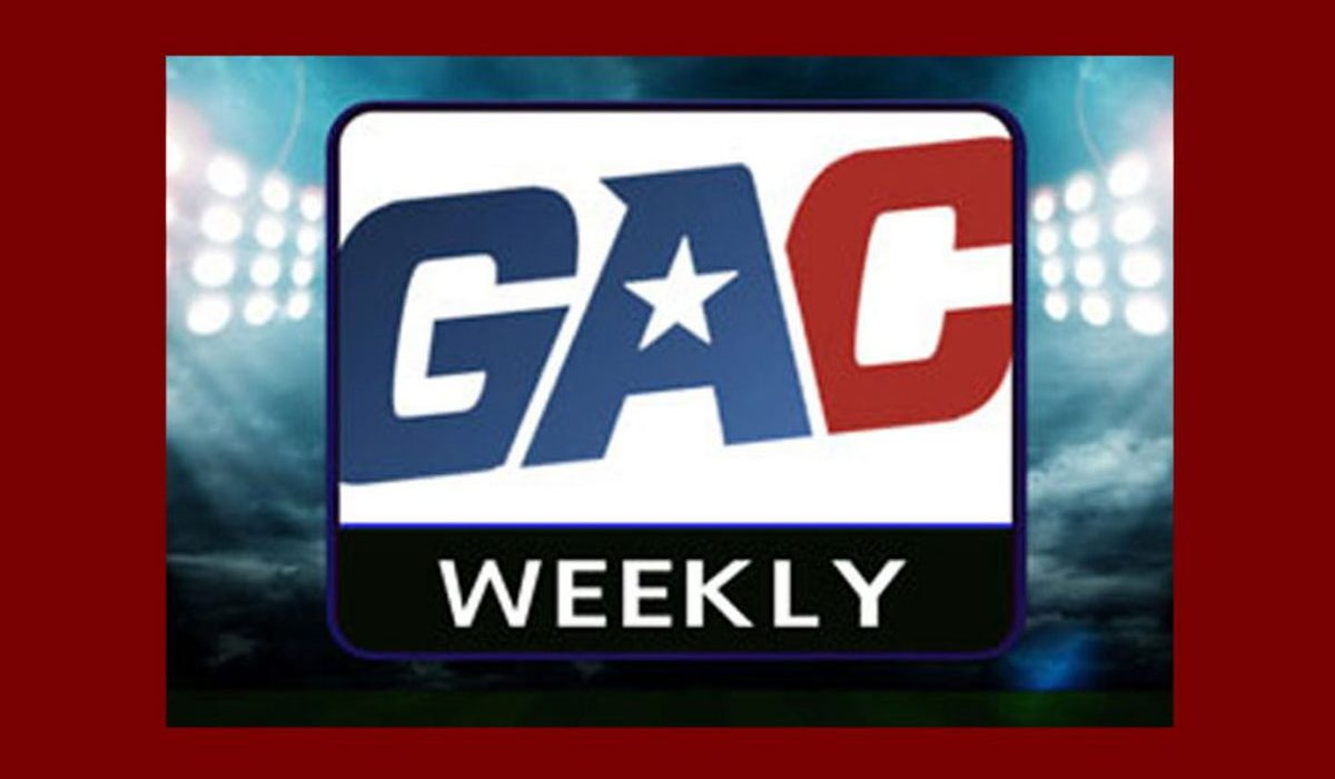 GAC-Weekly-1200-Red-A