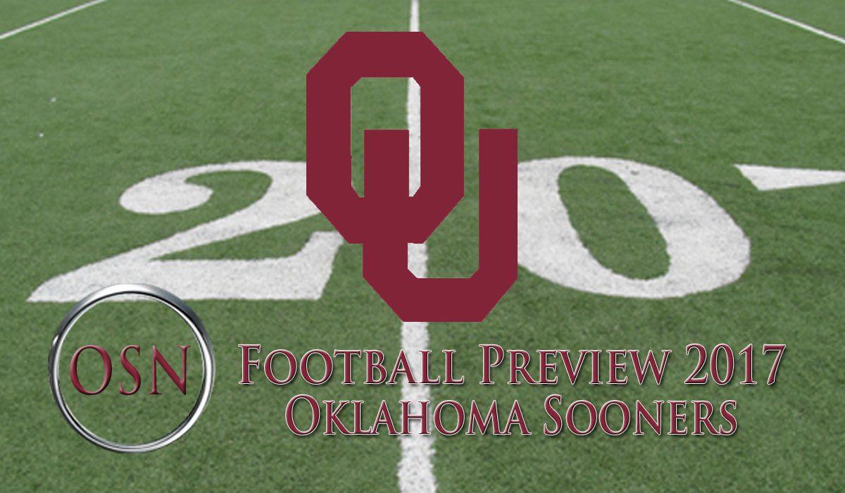 OSN-Football-2017-Preview-OU