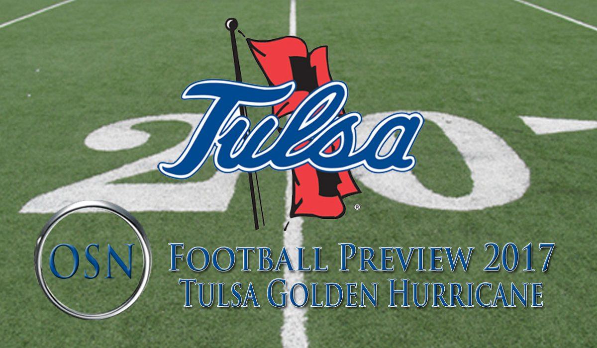 OSN-Football-2017-Preview-Tulsa
