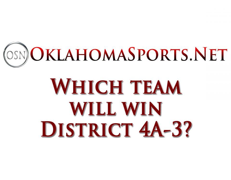 OSN-Polls-District-4A-3
