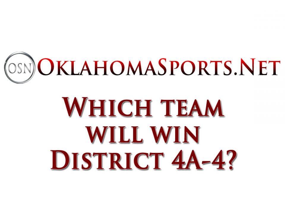 OSN-Polls-District-4A-4