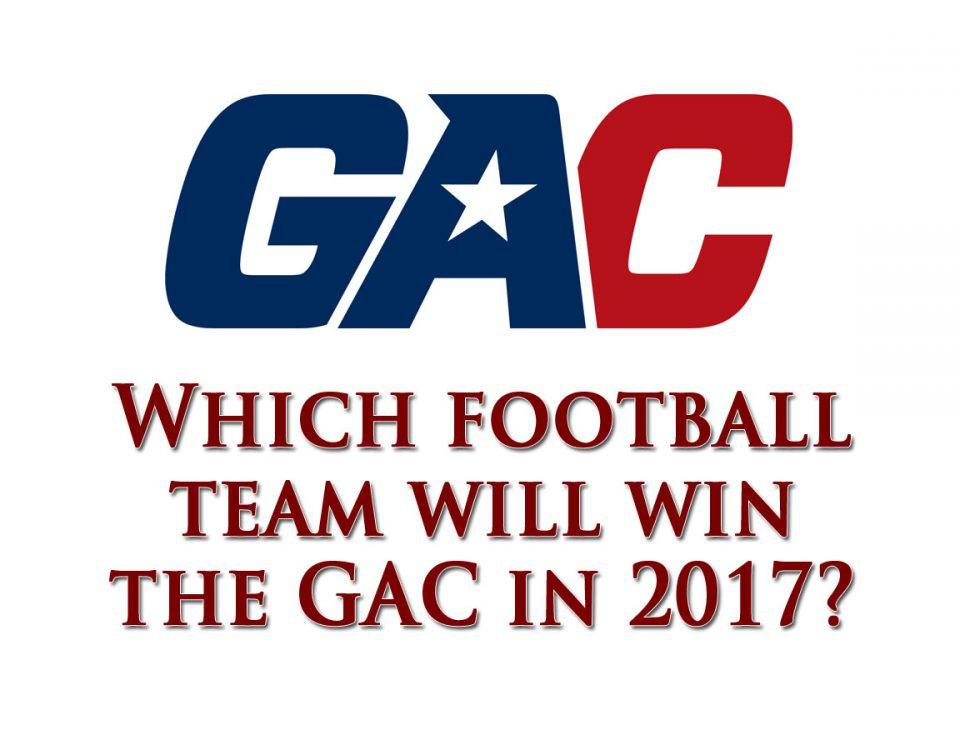 OSN-ASN-Poll-GAC-Football