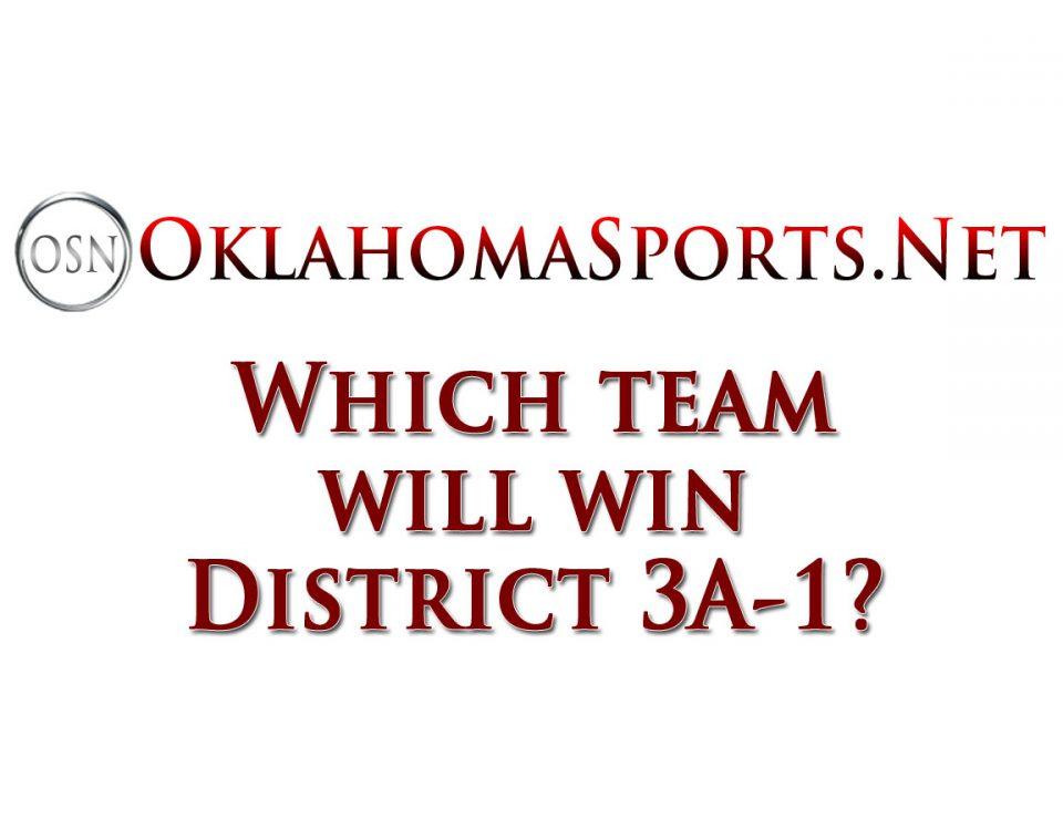OSN-Polls-District-3A-1