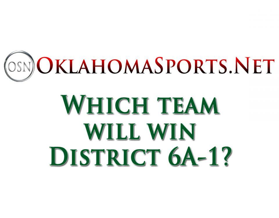 OSN-Polls-Softball-6A-1