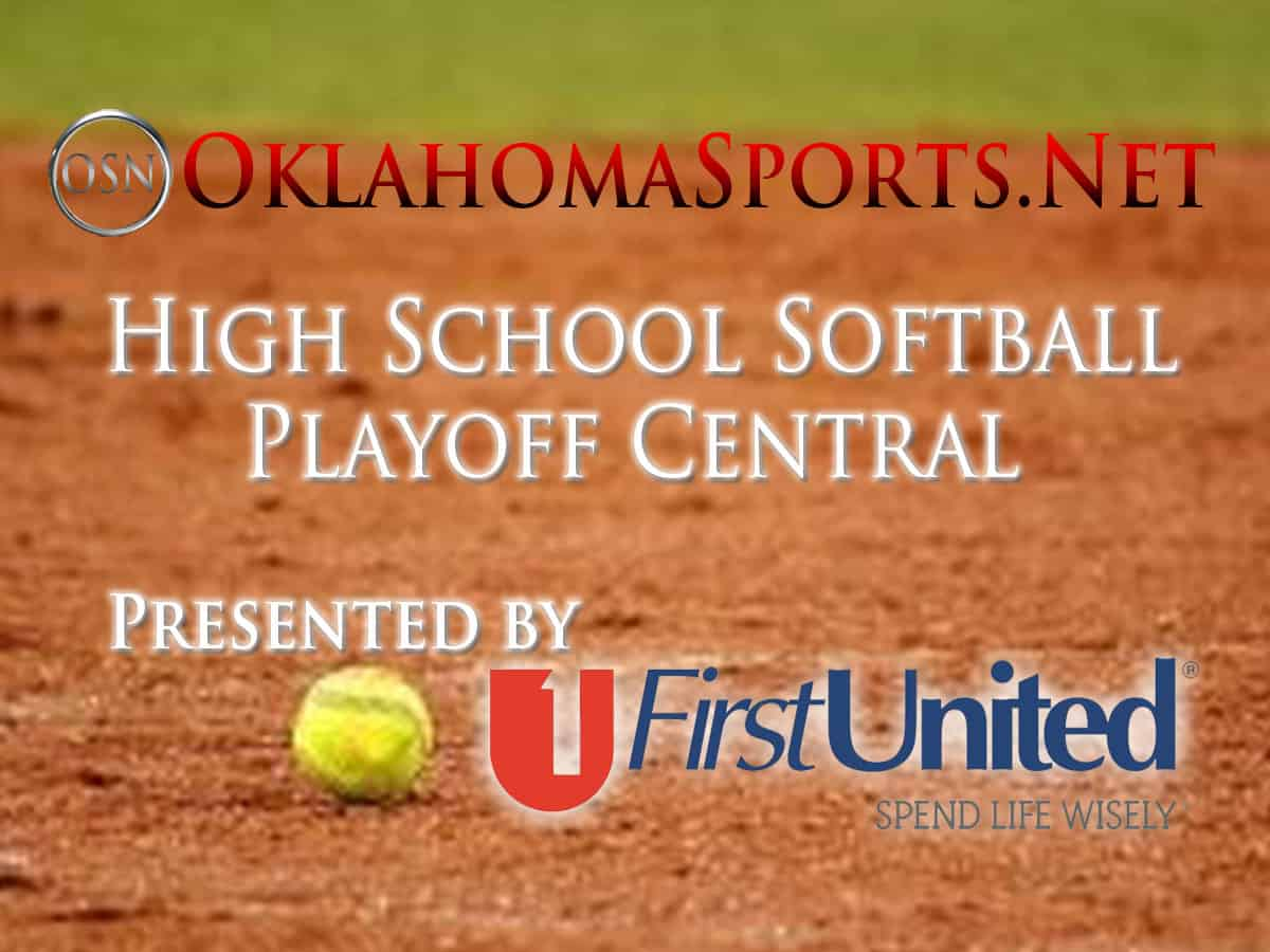 OSN-H.S.-Slow-Pitch-Playoff-Central-2018