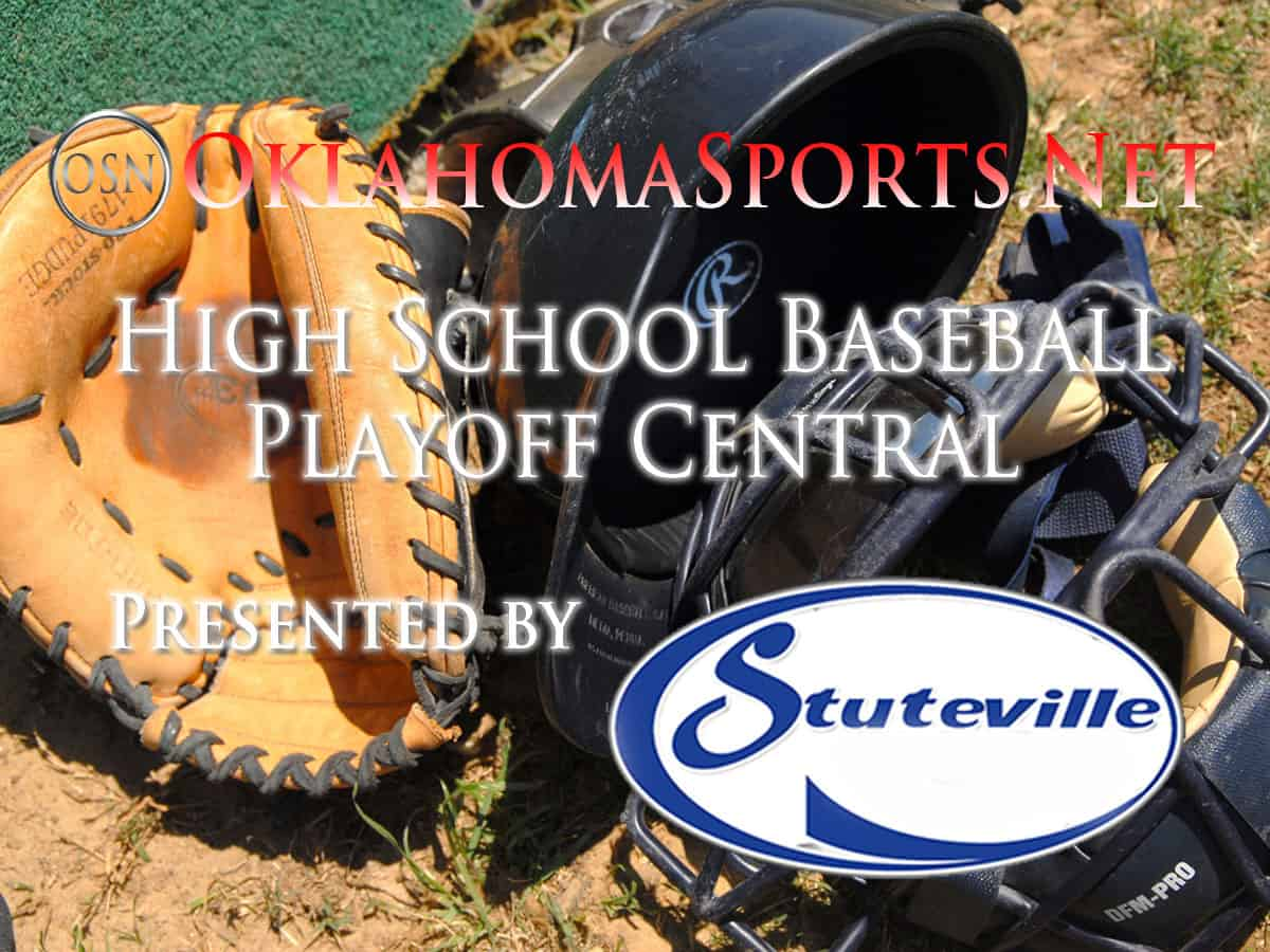 OSN-HS-Baseball-Playoff-Central-Stuteville