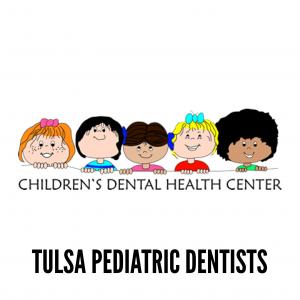 Kid's Dentist in Tulsa
